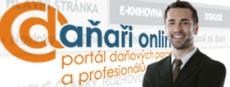 Danarionline.cz