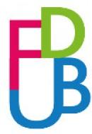 FDUB - Finanční, daňový a účetní bulletin
