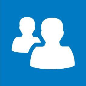 logo partnerský obsah