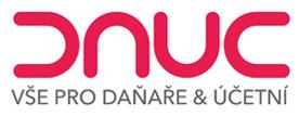 DAUC.cz - Vše pro daňaře a účetní