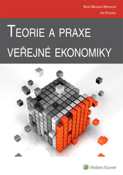 Teorie a praxe veřejné ekonomiky