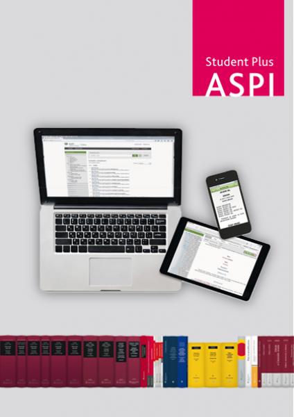 Student ASPI Plus