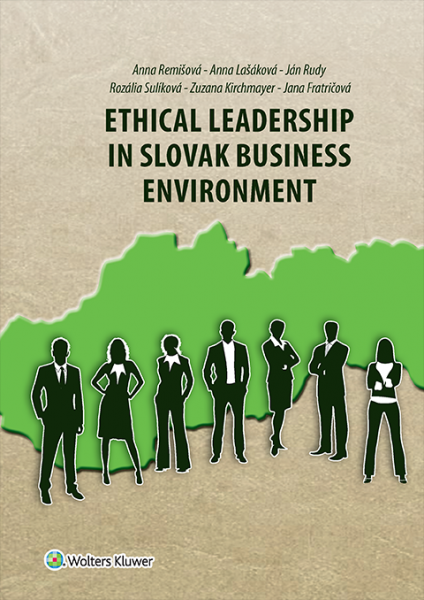 ethical standards in accounting essay Free essay: the sec has statutory authority over setting standards in the public sector however, according to the fasb website, the sec relies on the.