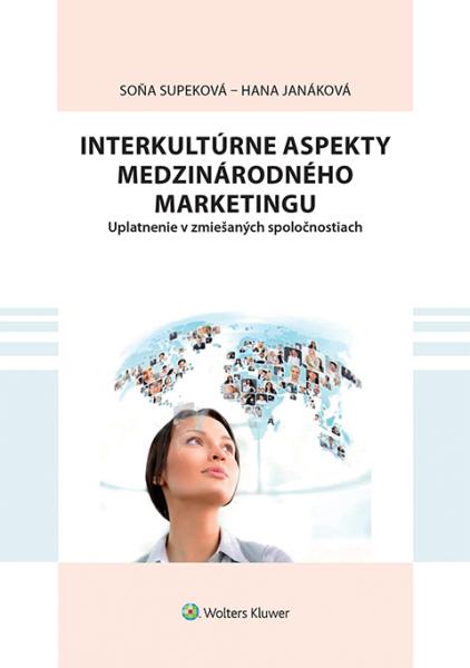 Interkultúrne aspekty medzinárodného marketingu