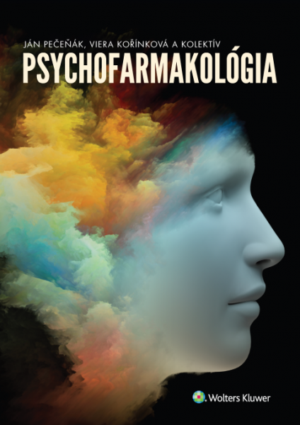 Psychofarmakológia