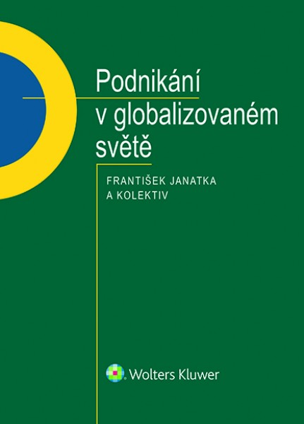 Podnikání v globalizovaném světě