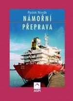 Námořní přeprava