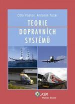 Teorie dopravních systémů