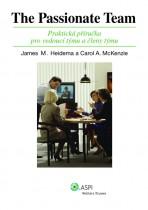 Praktická příručka pro vedoucí týmu a členy týmu