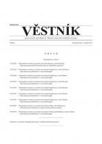 Věstník právních předpisů Moravskoslezského kraje