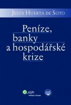 Peníze, banky a hospodářské krize