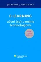 E-learning: učení (se) s online technologiemi