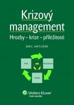 Krizový management