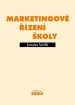 Marketingové řízení školy - 2., aktualizované vydání