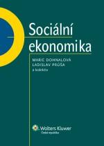 Sociální ekonomika