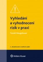 Vyhledání a vyhodnocení rizik, 2. vydání