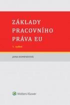 Základy pracovního práva EU