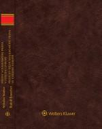 Dějiny soukromého práva v střední Evropě / Přehled dějin soukromého práva ve střední Evropě