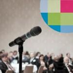 6. odborná konference k pracovnímu právu