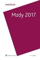 Meritum Mzdy 2017