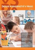 Školní poradenství v praxi