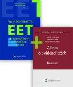 Komplet - EET