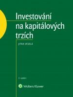 Investování na kapitálových trzích - 3. vydání