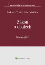 Zákon o obalech (č. 477/2001 Sb.) - Komentář