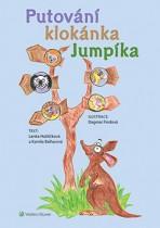Putování klokánka Jumpíka