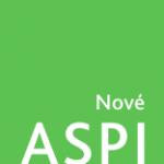 logo ASPI online
