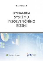 Dynamika systému insolvenčního řízení