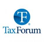 TaxForum 2022 - online konference