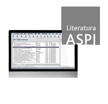 ASPI-literatura-ctverec