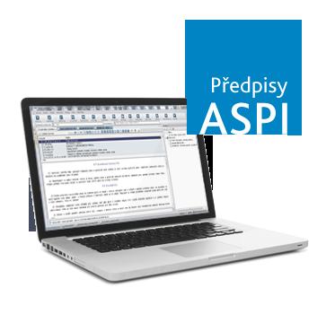 ASPI-predpisy-ctverec