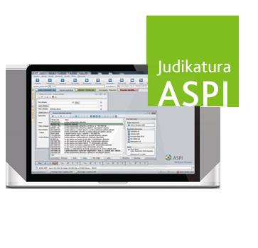 ASPI-judikatura-ctverec