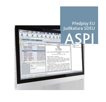ASPI-predpisy-EU-judikatura-SDEU-ctverec