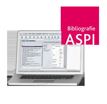 ASPI-bibliografie-ctverec