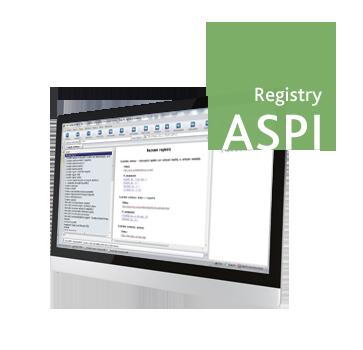 ASPI-registry-ctverec