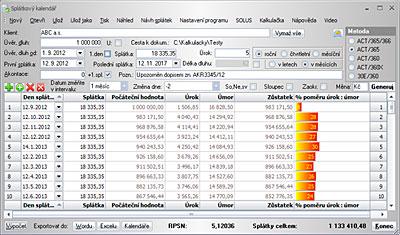 ASPI-kalkulacky-splatkovy-kalendar