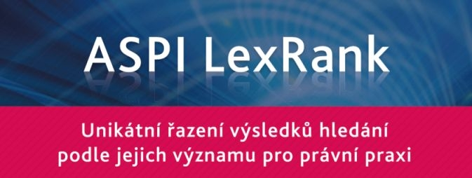 ASPI-LexRank