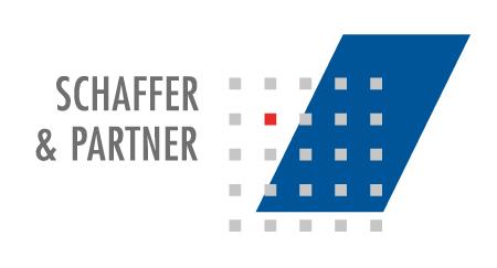 Schaffer & Partner