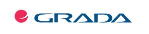 Grada-logo