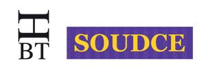 Havlicek-Brainteam-logo