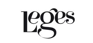 Leges-logo