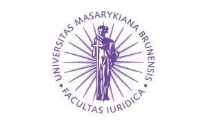Pravnicka-fakulta-MU-logo