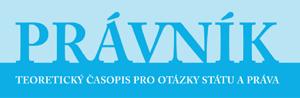 Pravnik-logo