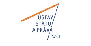 Ustav-statu-prava-logo