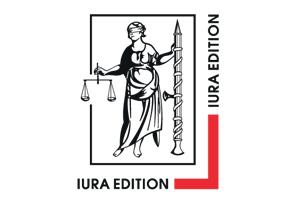Iura-logo