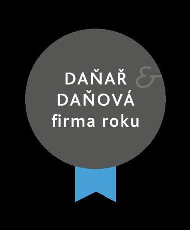 soutěž ČSOB Daňař & daňová firma roku 2015