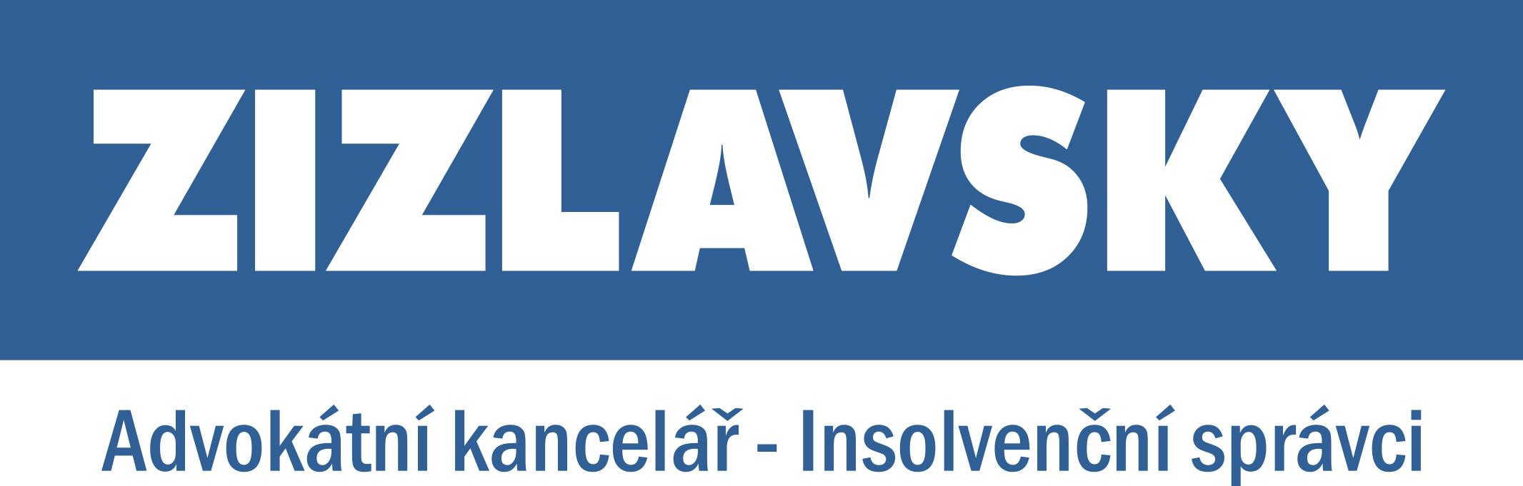 logo žižlavský